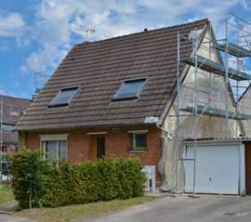 Amiens-130515-0028sur0091