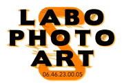 Labo Photo Art